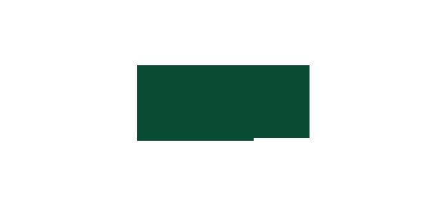 Innovative Liquors Llc Gila Tequila